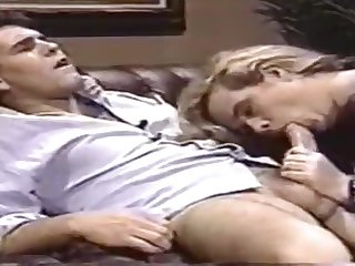 Retro fat tits step sister anal