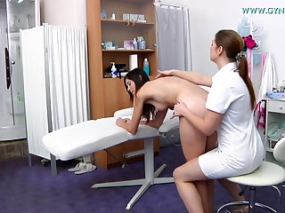 Katia Gyno Cross-examination