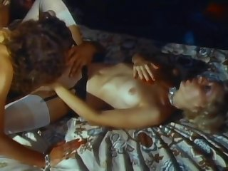Iconic Porn Scenes 2