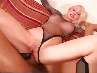 Astonishing matured clip Double Penetration fantastic as a last resort seen