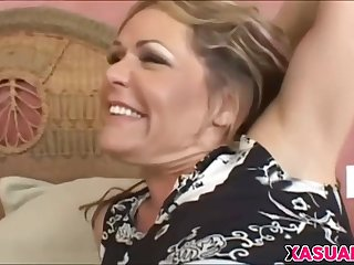 Cuckold Sharing Wife On Bed High Definition - kelly leigh