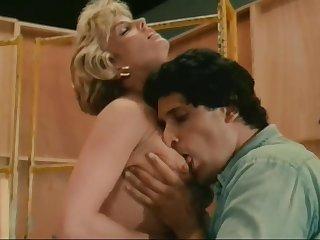 Fruit Porn Movie Released in 1984