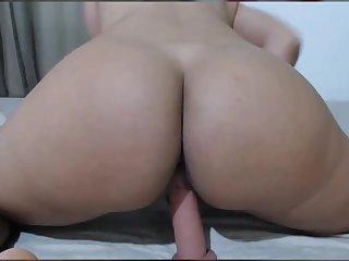 SexyCaroll secret describing stripchat#4